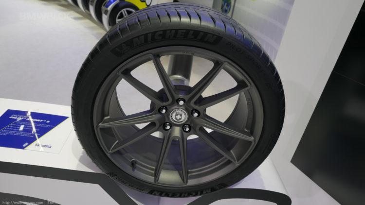 Michelin PS4S 14 750x422