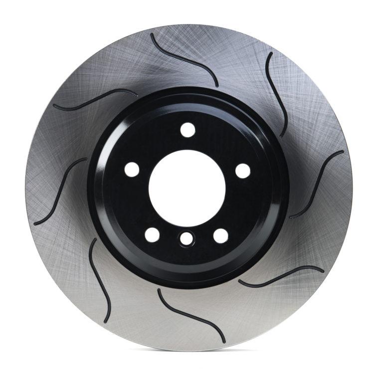 Sparta Evolution GP 1 rotors 02 750x750