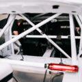 Trinity Autosport BMW E92 M3