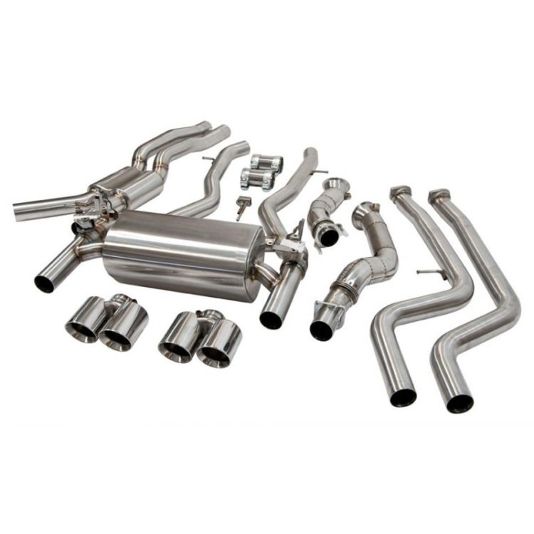 VP Exhaust m4 sample 4 800x800 750x750