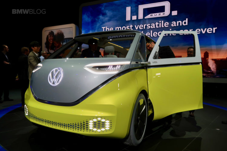 VW I.D. Buzz Detroit 04 750x500