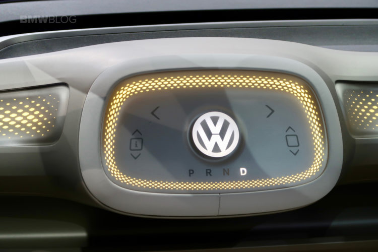 VW I.D. Buzz Detroit 12 750x500