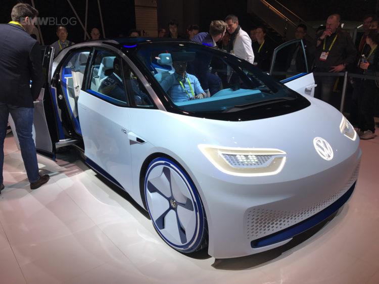 VW ID Concept 01 750x563