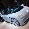 VW ID Concept 02 120x120