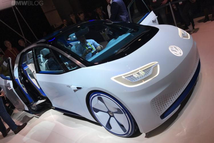 VW ID Concept 02 750x500