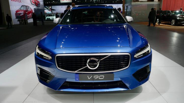 Volvo V90 Detroit 02 750x422