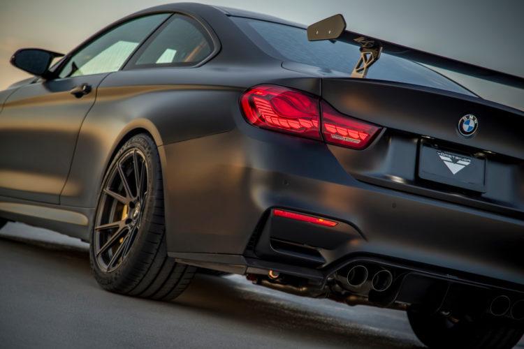 Vorsteiner BMW M4 GTS Tuning Felgen V FF 106 09 750x500