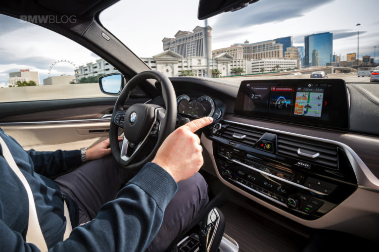 future of personalized, connected mobility-BMW-22