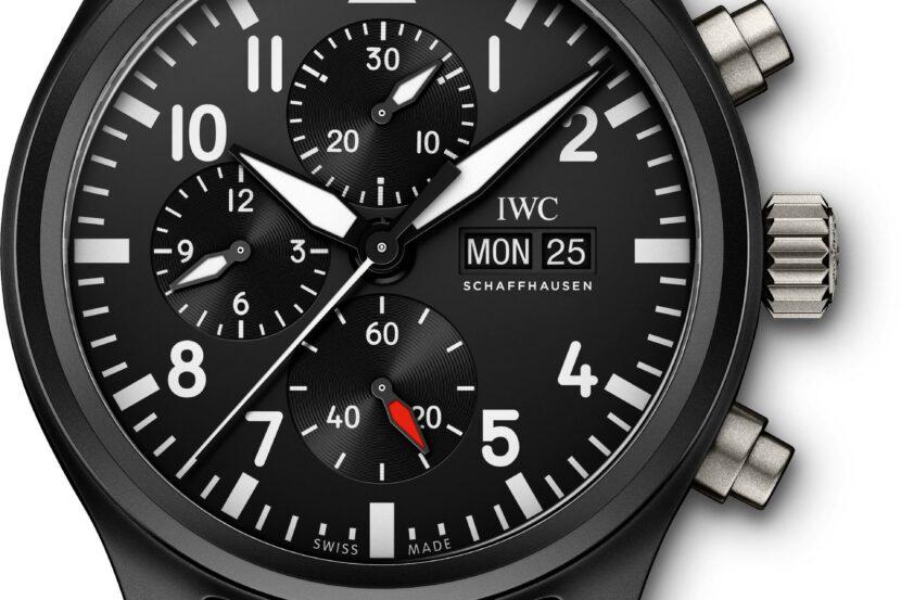iwc chrono 00 830x553