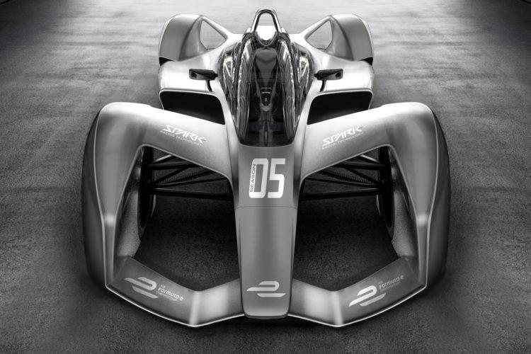 04 Formula E Spark Season 5 Front 750x500