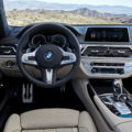 2017 BMW M760Li xDrive Palm Springs 127 120x120