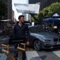 BMW 5 Series Scott Eastwood0 120x120