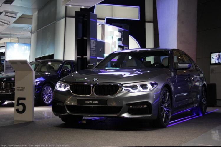 BMW 5 Series Welt 01 750x500