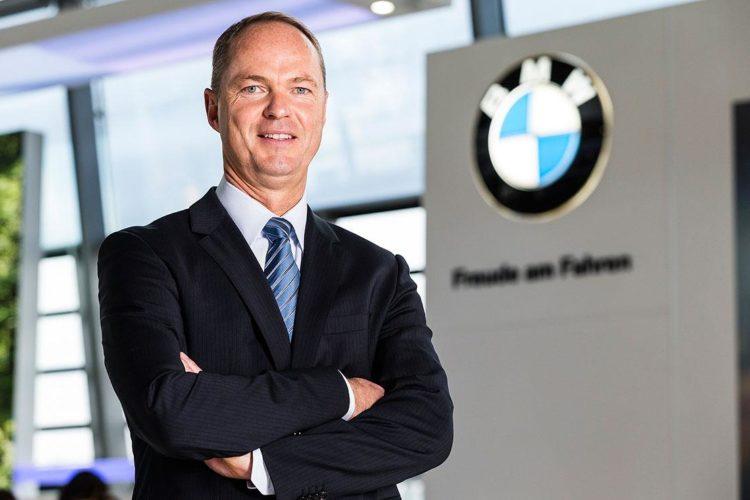 BMW Bernhard Kuhnt 750x500
