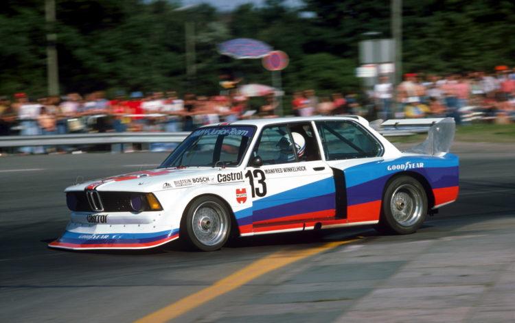 BMW Junior motorsport 05 750x471
