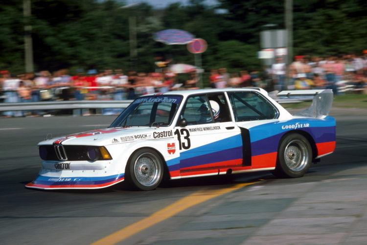 BMW Junior motorsport 05 750x500