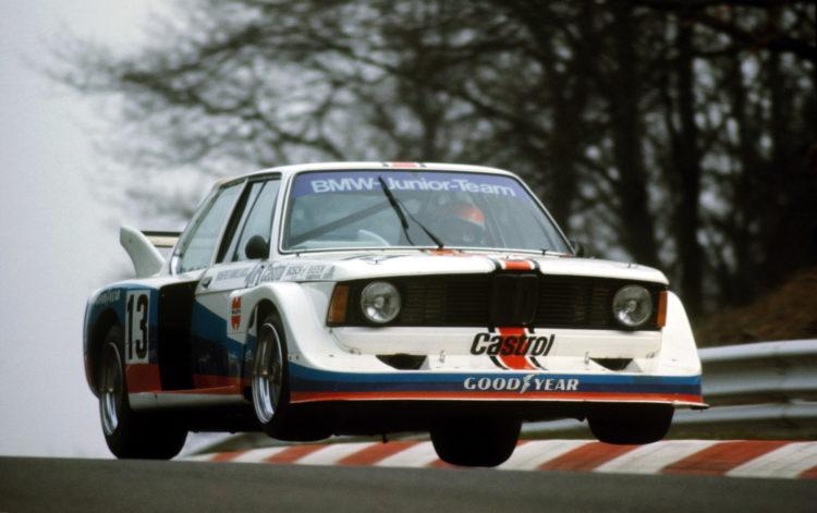 BMW Junior motorsport 06 750x471