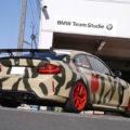 BMW M2 ZEKE 120x120