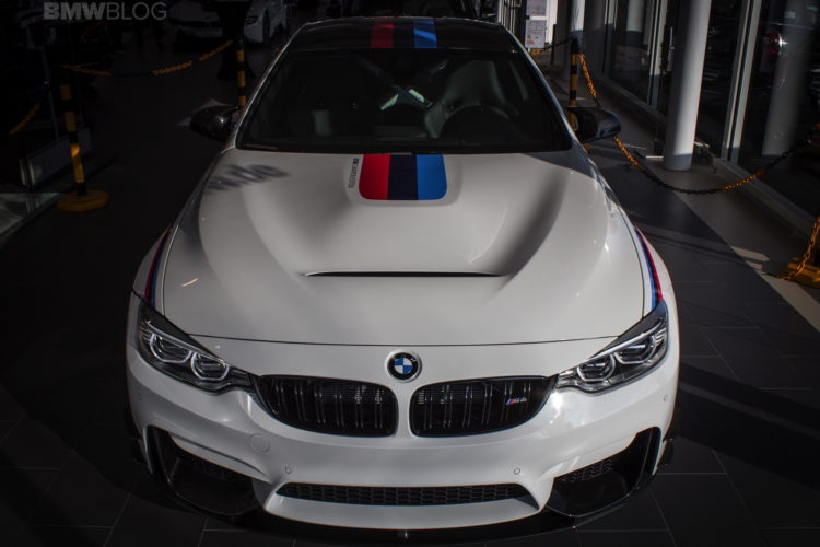 BMW M4 DTM Champion Edition 1st 07 750x500