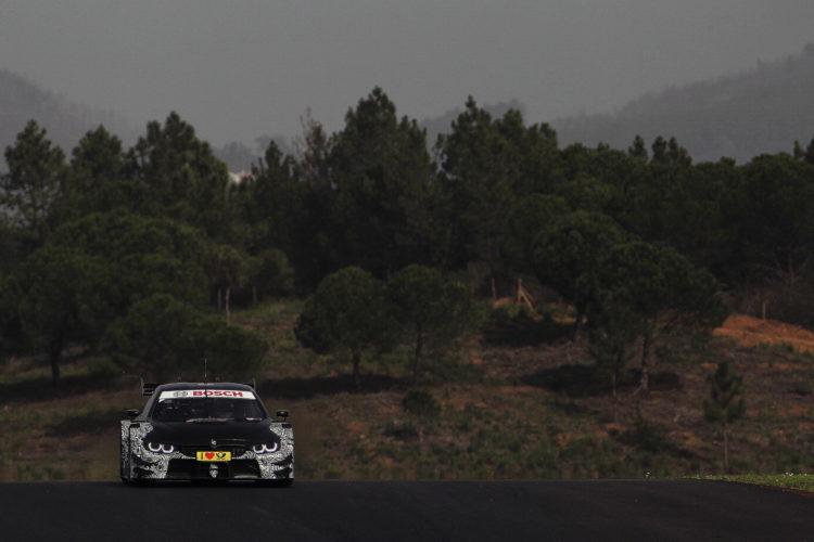 BMW M4 DTM Portimao 03 750x500