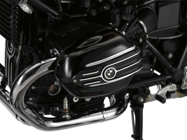 BMW Motorrad presents Machined Parts 01 750x562