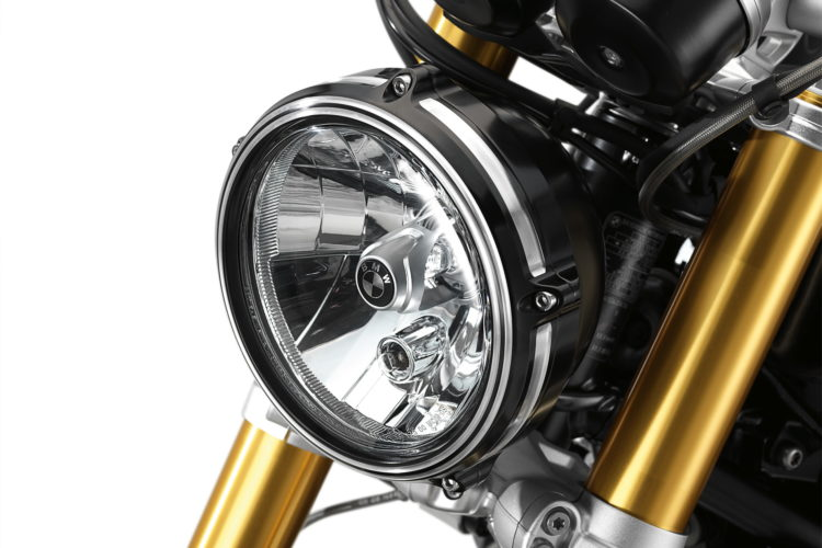 BMW Motorrad presents Machined Parts 03 750x500