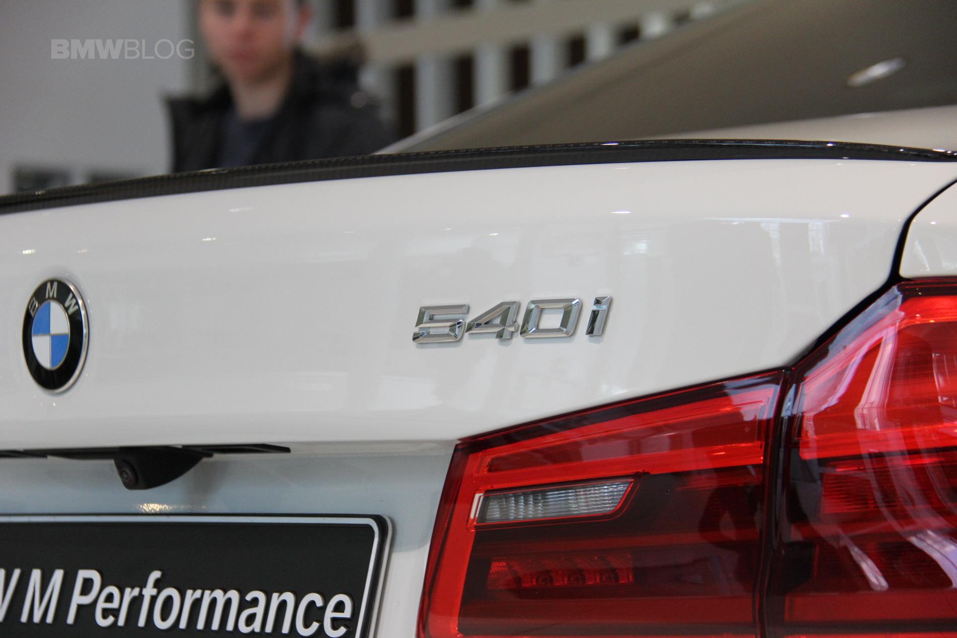 BMW Niederlassung Munich 06