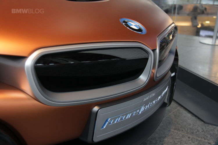 BMW i Future Vision Interaction 05 750x500
