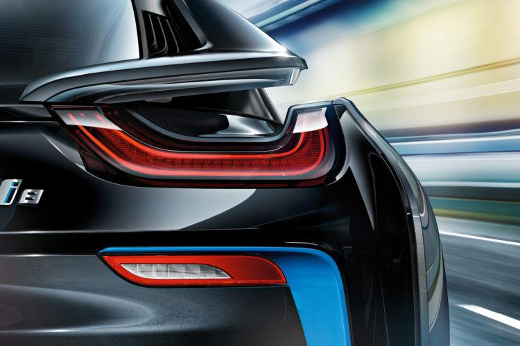 BMW i8 Protonic Frozen Black wallpaper07 750x500