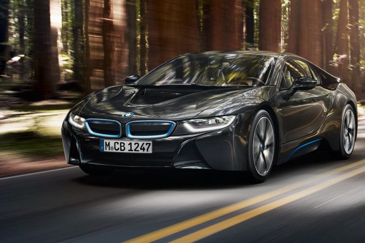 certified launches bmws advertising vehicles ad its owned bmwadpr carscoop bmw campaign c for pre new program