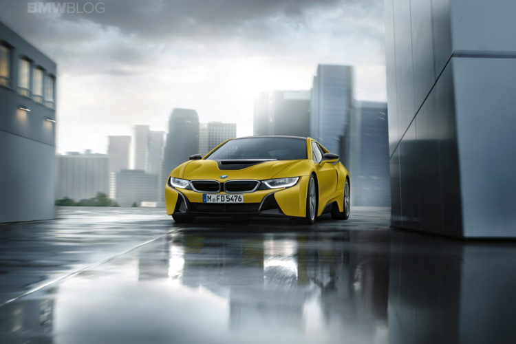 BMW i8 Protonic Frozen Yellow 05 750x500