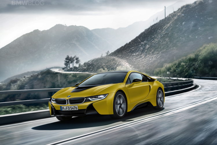 BMW i8 Protonic Frozen Yellow 07 750x500