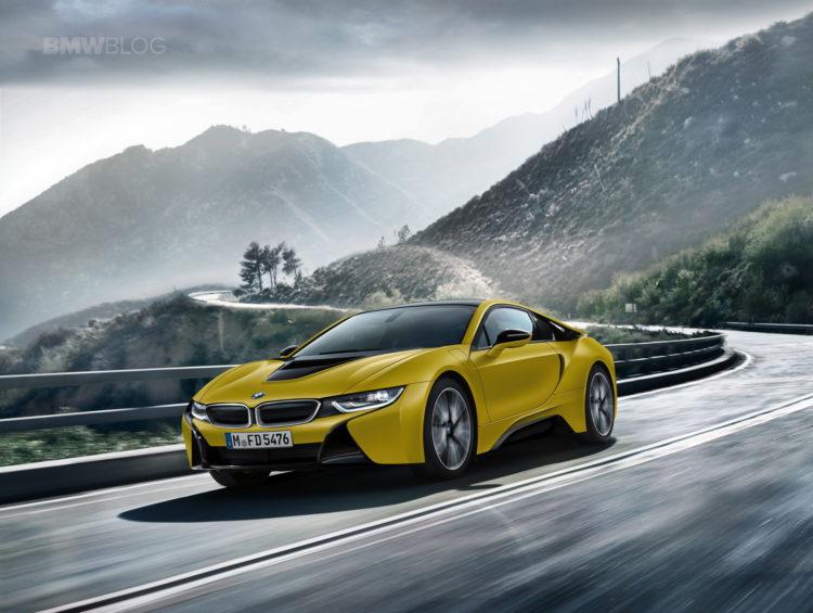 BMW i8 Protonic Frozen Yellow 07 750x565