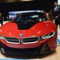 BMW i8 Protonic Red Chicago Auto Show 2017 06 120x120
