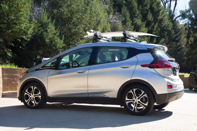 Chevy Bolt images 65 750x500