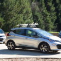 Chevy Bolt images 66 120x120