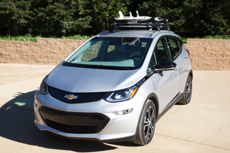 Chevy Bolt images 69 750x500