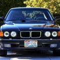 E32 BMW 750iL images 01 120x120
