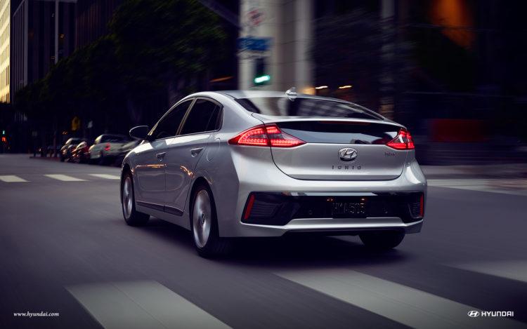 Hyundai Ioniq 750x469
