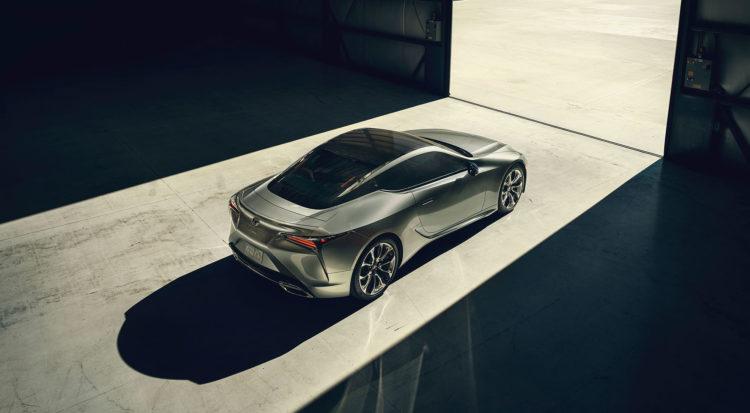 Lexus LC500 3 750x413