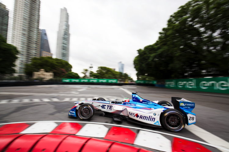 MS Amlin Andretti Buenos Aires 03 750x500