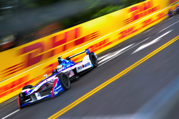 MS Amlin Andretti Buenos Aires 08 750x501