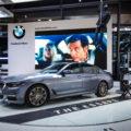 The Escape BMW Welt 01 120x120