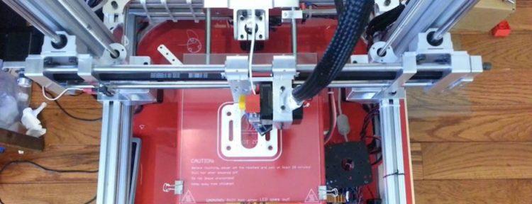 metal3dprinter 936x360 750x288