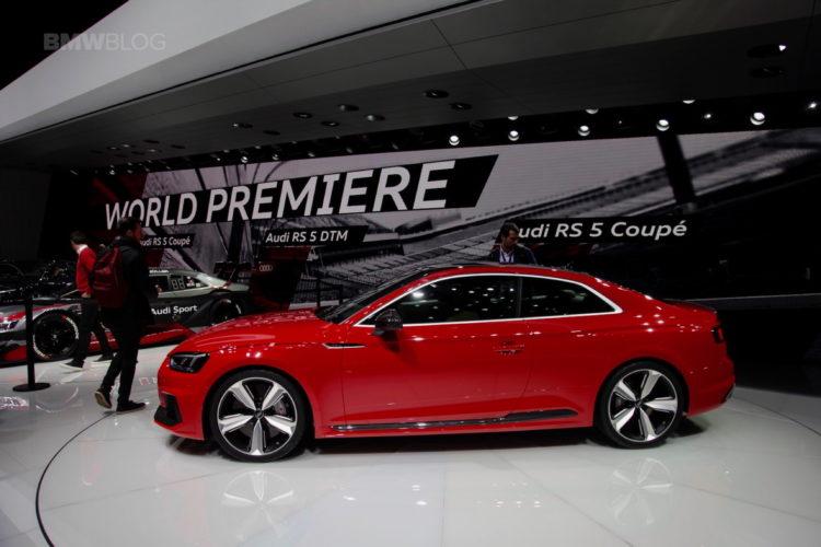 2017 Audi RS5 01 750x500