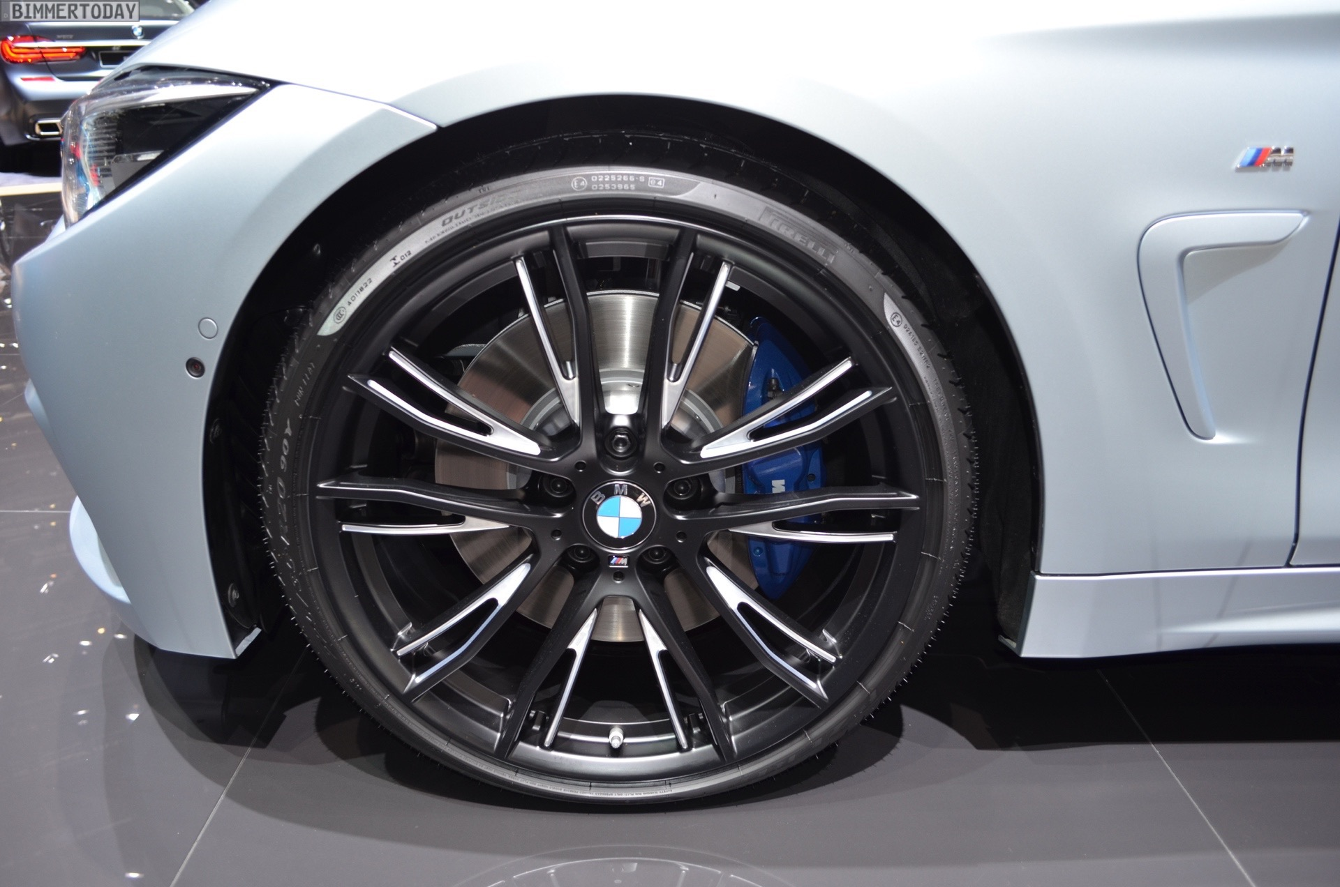 nsw new fs wheels for sport of sale cars bmw rims stunning aratorn