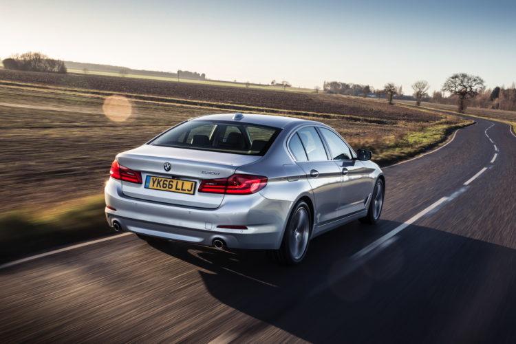 2017 BMW 520d SE 18 750x500