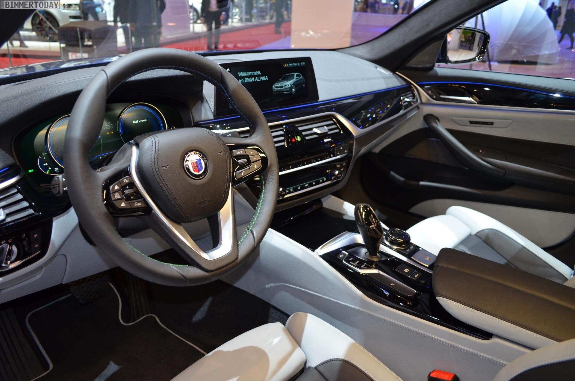 https://cdn.bmwblog.com/wp-content/uploads/2017/03/2017-BMW-Alpina-B5-G30-5er-Limousine-Interieur-Genf-Autosalon-Live-01.jpg