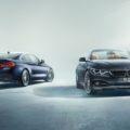 2017 BMW Alpina D4 Facelift Biturbo Diesel 03 120x120
