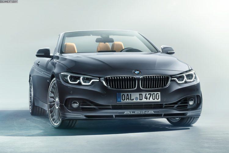 2017 BMW Alpina D4 Facelift Biturbo Diesel 05 750x500
